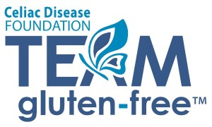 TEAM gluten-free (FINAL)