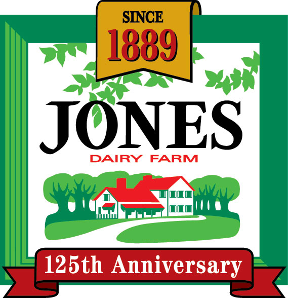 Jones 125th_NEW