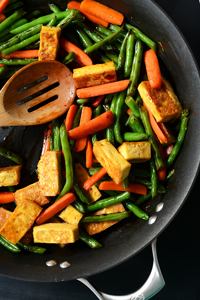 Easy-Tofu-Stirfry-minimalistbaker.com_