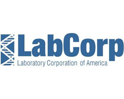 labcorp 2