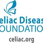 (4)_PRINT_celiac_logo_vertical_URL_640u