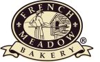 French-logo