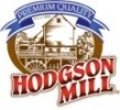 Hodgson Mill