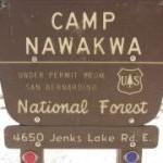 camp-nawakwa1