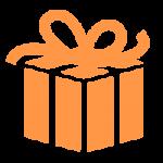 make-a-gift-2