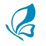 (7)_PRINT_celiac_social_media_logo_NT-640U