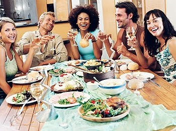 How to dine out gluten free returned 5730 00 results so much has been