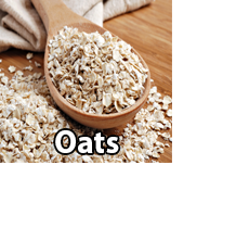 Is Gluten Free Food Yeast Free
