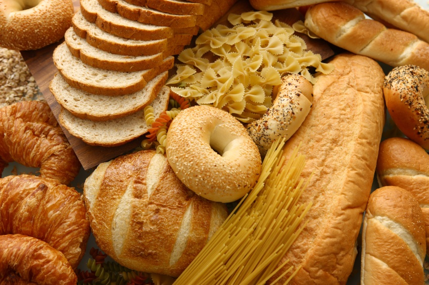 Vegetables That Contain Gluten Sources of gluten celiac disease foundation workwithnaturefo