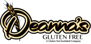Deanna's Gluten-Free