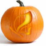 Halloween CDF