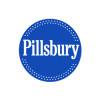 Pillsbury_logo