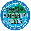 authenticfoods transparent