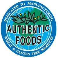 authenticfoods transparent