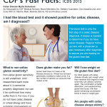 CDF's Fast Facts: ICDS 2013
