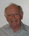 Marvin Berman