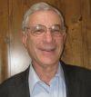 Michael Weiss, MD
