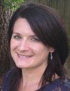 Tina Bingham