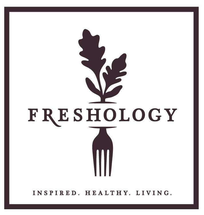 FreshologyLogo_Tagline