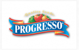 Progresso sponsor box
