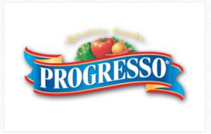 Progresso sponsor box