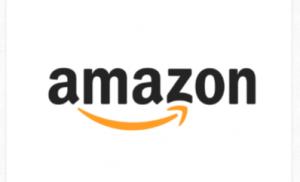 amazon png logo