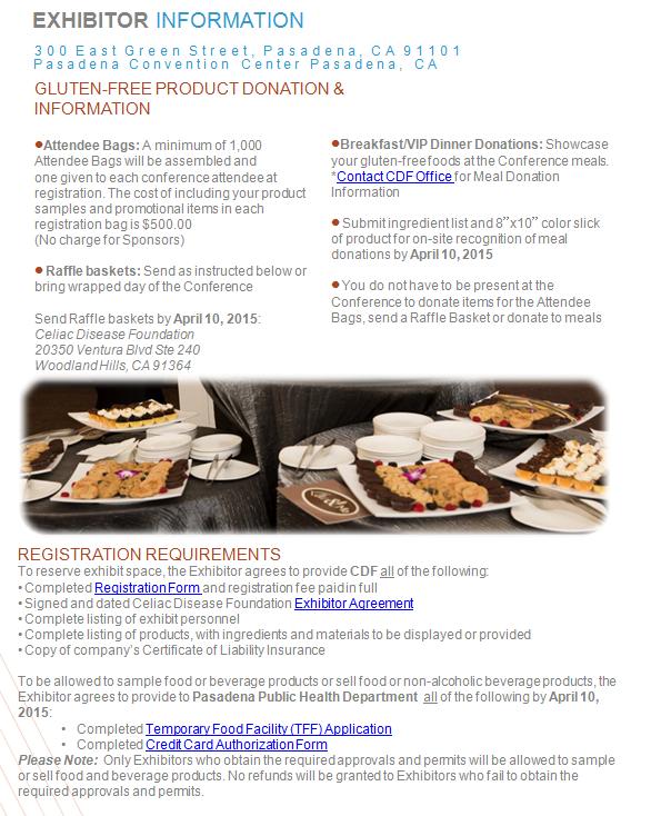 exhibitor information2