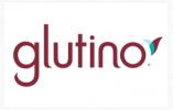 glutino