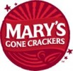 MarysGoneCrackers_Logo_2_COLOR
