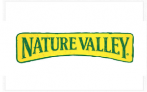 nature valley sponsor