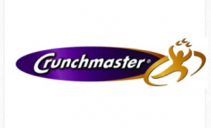 th foods crunch master