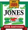 Jones 125th_NEW