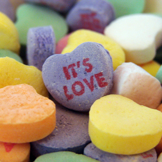 Conversation-Heart-Cookies-Cakes-Valentine-Day