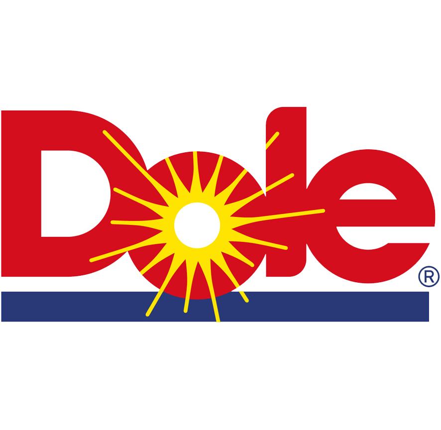 Dole square