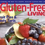Gluten-Free Living
