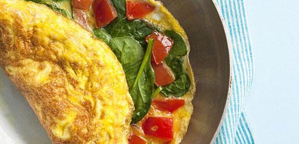 Breakfast - Celiac Disease Foundation