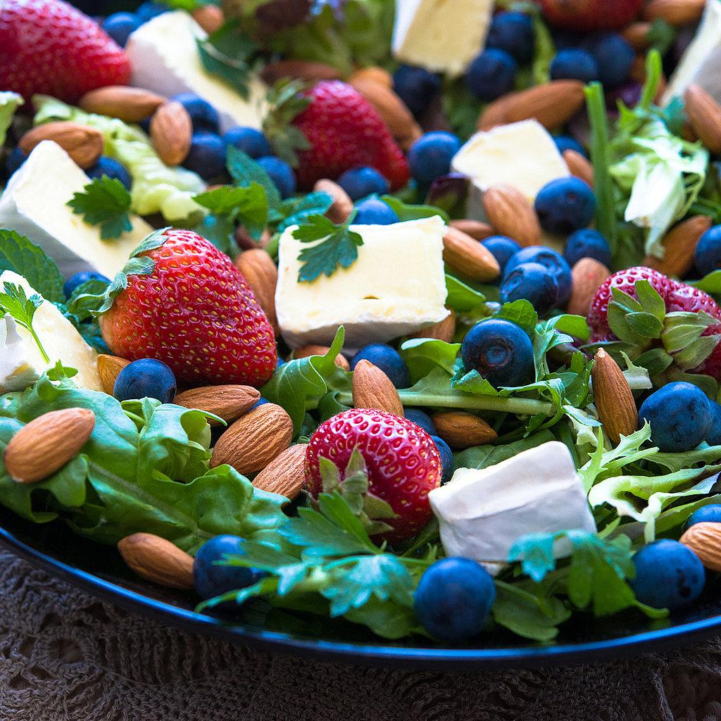https://celiac.org/wp-content/uploads/2014/04/Strawberry-Blueberry-Feta-Salad.jpg