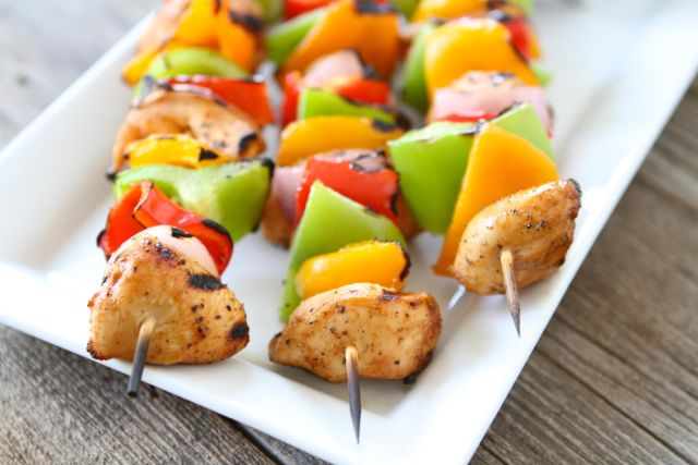 chicken-fajita-kabobs4