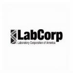 labcorp-squarelogo