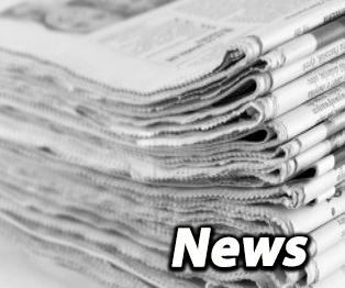 News png