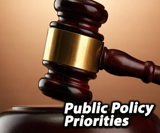 public poicies
