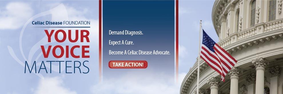 CDF_Advocacy_990x330-c2
