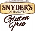 SnydersGlutenFreeLogo