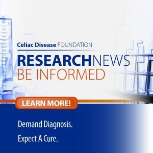 CDF_Research_4x4in