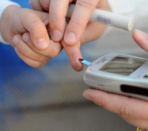 diabetes blood test2