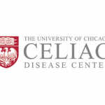uchicago cdc logo