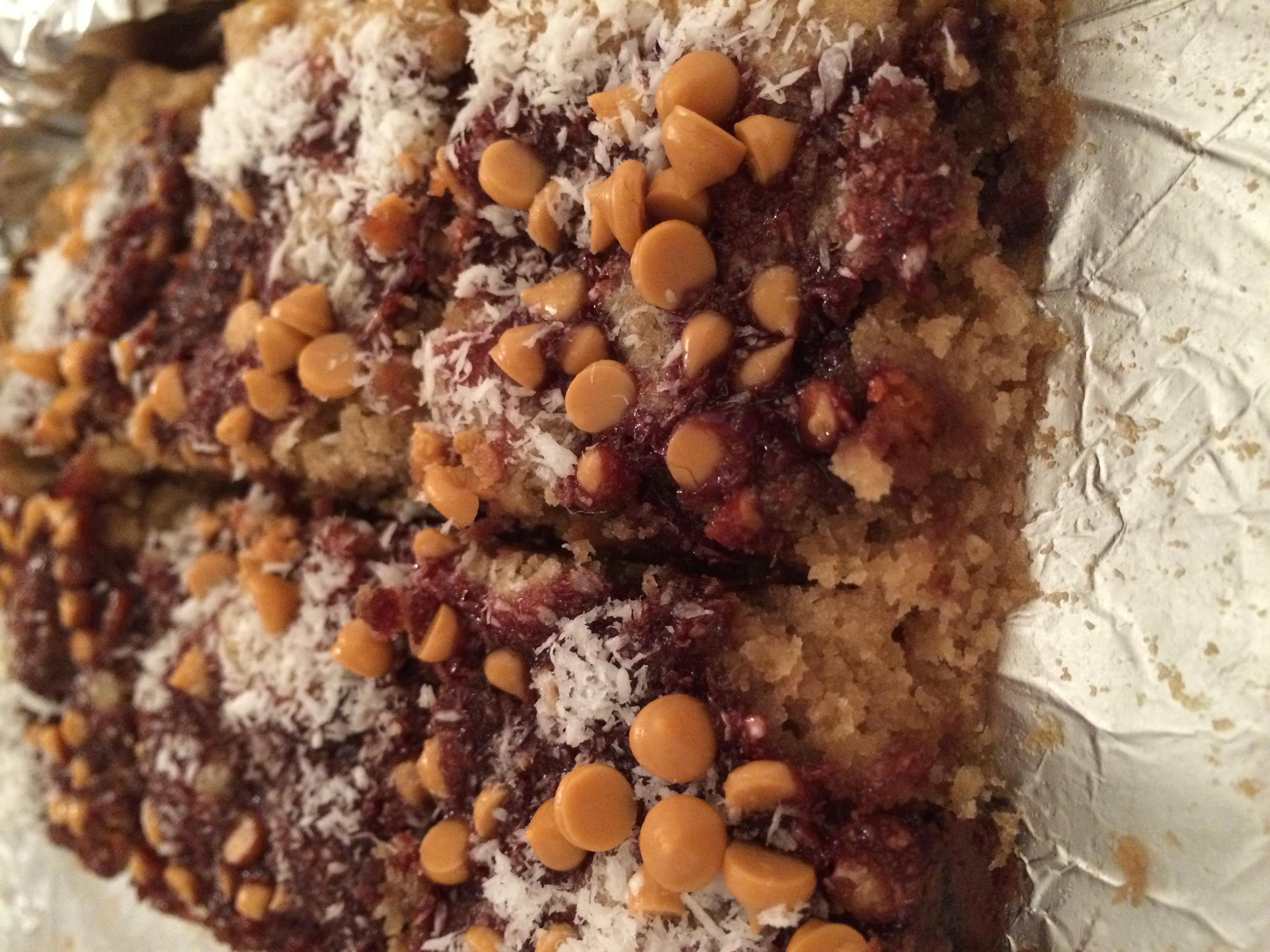 Desserts - Celiac Disease Foundation