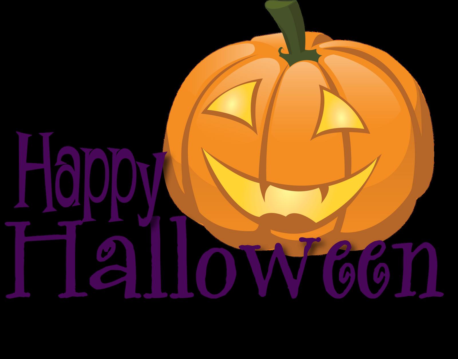 Oktoberfest: A Gluten-Free Halloween - Celiac Disease ...