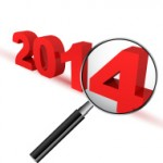 stock-illustration-30602604-new-year-2014-review