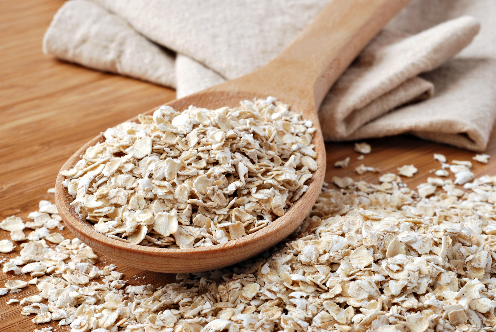 Oats and celiac